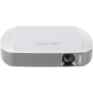 Acer C205 Portable LED Projector